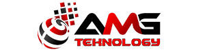 AMG Teknology | Digital Agency In Kollam